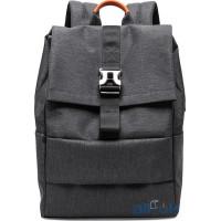 "Рюкзак для ноутбука Tangcool City TC702 Oxford Black 15"" (USB)"
