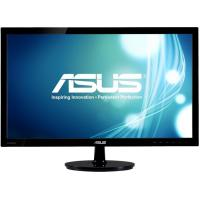 ЖК монитор ASUS VS197DE (90LMF1001T02201C) UA UCRF