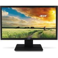 ЖК монитор Acer V226HQLB (UM.WV6EE.002) UA UCRF