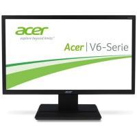 ЖК монитор Acer V226HQLbid (UM.WV6EE.015) UA UCRF