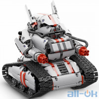 Ігрушка-трансформер Xiaomi MiJia MITU Robot Rover (LKU4029CN/LKU4037GL)