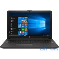 Ноутбук HP 250 G7 (153V8UT)