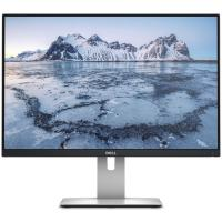 ЖК монитор Dell UltraSharp U2415 (860-BBEW, 210-AEVE)