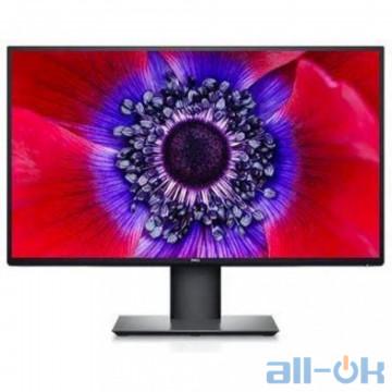 ЖК монитор Dell U2520D (210-AVBF) UA UCRF