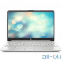 Ноутбук HP 15-dw2638cl (9VE57UA)