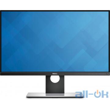 ЖК монитор Dell UltraSharp U2719D (210-ARBR) UA UCRF