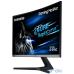 ЖК монитор Samsung C27RG50FQI Black/Silver (LC27RG50FQIXCI) UA UCRF — интернет магазин All-Ok. Фото 2