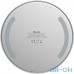 Беспроводное зарядное устройство Baseus Simple Wireless Charger White (CCALL-JK02) — интернет магазин All-Ok. Фото 2
