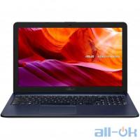 Ноутбук ASUS X543UB (X543UB-DM1632) UA UCRF