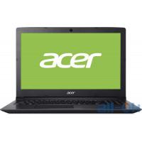 Ноутбук Acer Aspire 3 A315-53 (NX.H38EU.044) UA UCRF