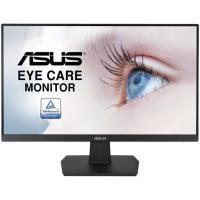 ЖК монитор ASUS VA27EHE (90LM0550-B01170) UA UCRF