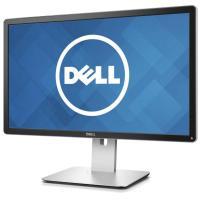 ЖК монитор Dell P2319H (210-APWT) UA UCRF