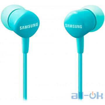 Наушники с микрофоном Samsung EO-HS1303 Blue UA UCRF