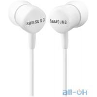 Наушники с микрофоном Samsung EO-HS1303 White UA UCRF