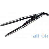 Випрямляч для волосся BaByliss PRO Elipsis BAB2000EPE UA UCRF