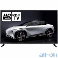 Телевизор Bravis LED-32D5000 Smart + T2 UA UCRF