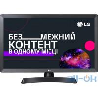 Телевизор LG 24TL510S UA UCRF