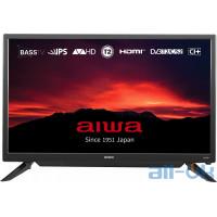 Телевизор Aiwa JH32BT700S UA UCRF