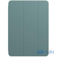 "Обкладинка-підставка для планшету Apple Smart Folio for iPad Pro 11"" 2nd Gen. - Cactus (MXT72)"