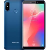 HomTom C1 1/16Gb Blue