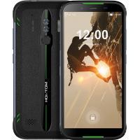 HOMTOM HT80 2/16GB Green