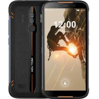 HOMTOM HT80 2/16GB Orange