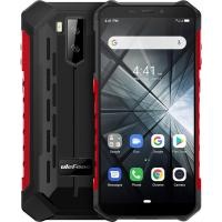 Ulefone Armor X3 2/32GB Red
