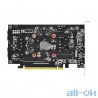 Відеокарта  Palit GeForce GTX 1650 Dual OC (NE51650T1BG1-1171D)