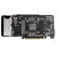Видеокарта Palit GeForce RTX 2060 Dual OC (NE62060S18J9-1160A)