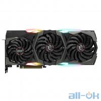 Відеокарта MSI GeForce RTX 2080 Ti GAMING X TRIO
