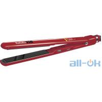 Випрямляч для волосся BaByliss PRO BAB2072EPRE UA UCRF