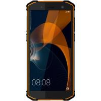 Sigma mobile X-treme PQ36 Orange UA UCRF