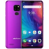 Ulefone Note 7P 3/32GB Twilight UA UCRF