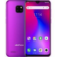 Ulefone S11 1/16GB Twilight UA UCRF