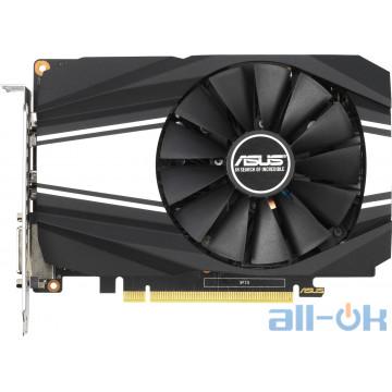Видеокарта ASUS PH-GTX1660S-O6G