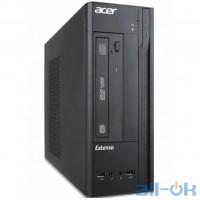 Десктоп Acer Extensa 2610G (DT.X0KME.001) UA UCRF