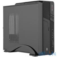 Десктоп Expert PC Basic I4560.04.S2.INT.330 UA UCRF