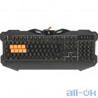 Клавиатура A4Tech Bloody B328 UA UCRF