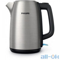 Електрочайник Philips HD9351/91 UA UCRF