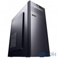 Десктоп Expert PC Basic (I8100.08.S2.INT.C148) UA UCRF