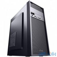 Десктоп Expert PC Basic (I9100.08.H1.INT.1005) UA UCRF