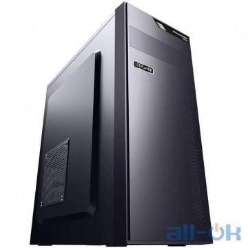Десктоп Expert PC Basic (I9400.16.H1.INT.1006) UA UCRF