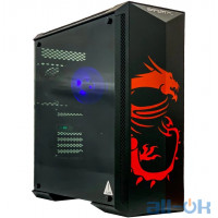 Десктоп Expert PC Ultimate (A3600X.16.S1.2070S.1103W) UA UCRF