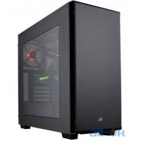Десктоп Expert PC Ultimate (I8400.16.H1S2.1660S.720) UA UCRF