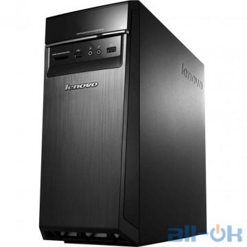 Десктоп Lenovo IdeaCentre 300 (90DA00SGUL) UA UCRF