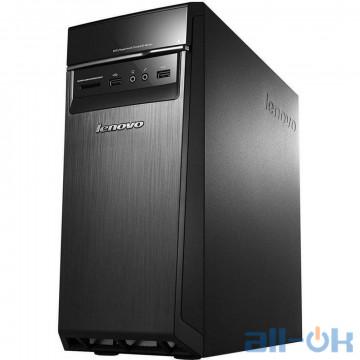 Десктоп Lenovo IdeaCentre 300 (90DN0043UL) UA UCRF