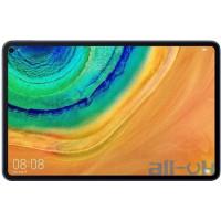 HUAWEI MatePad Pro 6/128GB Wi-Fi Midnight Grey
