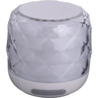 Портативная колонка XO F9 white