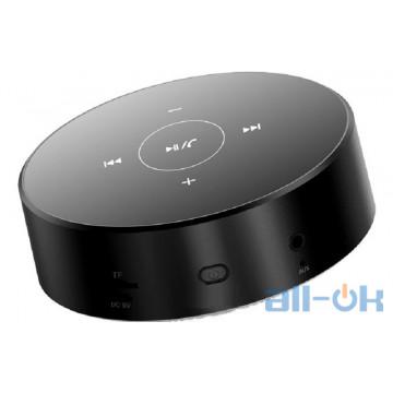 Портативная колонка XO A8 Pro 3W black