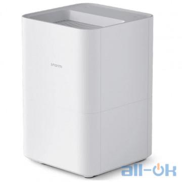 Мойка воздуха SmartMi Humidifier 2 (CJXJSQ02ZM)